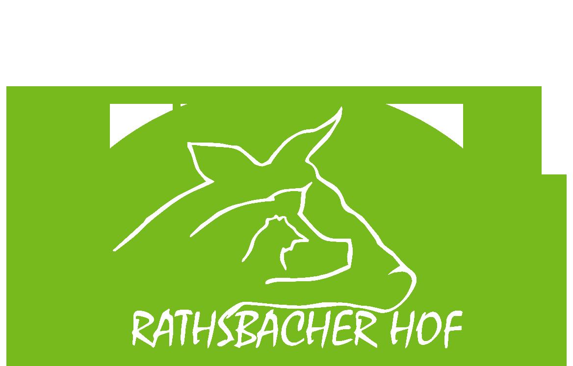 Rathsbacher Hof Logo